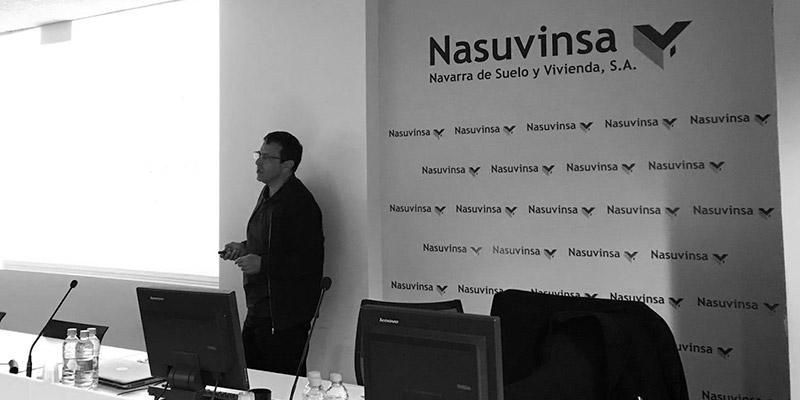 Nasuvinsa-passivhaus-consultores