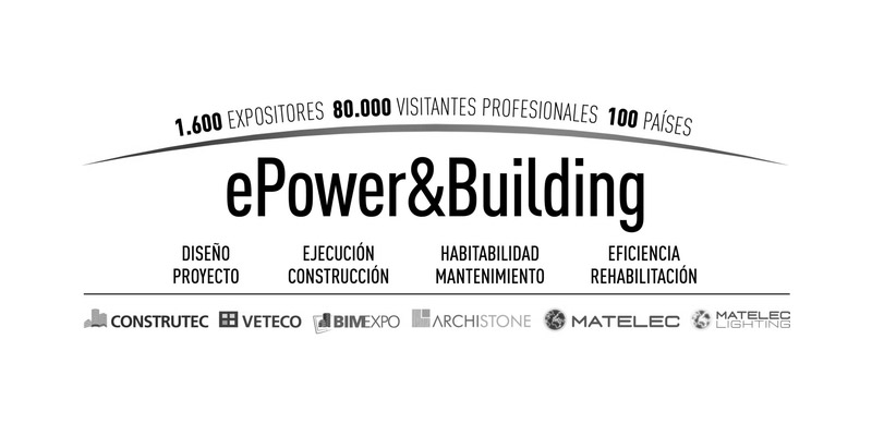 ePower_amp_Building2018-bn